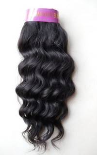 Virginhair65_6_0.jpg
